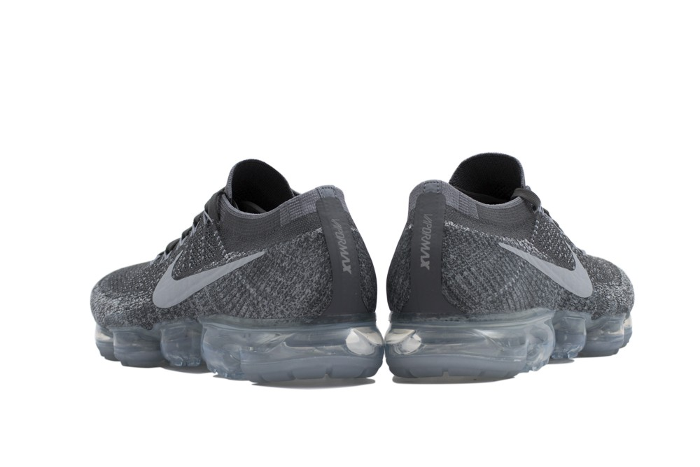 sale retailer 1dc93 4ed84 Cheap Nike Vapormax CDG Comme des Cheap Nike Air Max