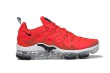 Baskets Nike Air vapormax plus 924453 602 Brutalzapas
