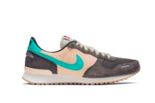 Zapatillas Nike air vortex 903896 305 Brutalzapas