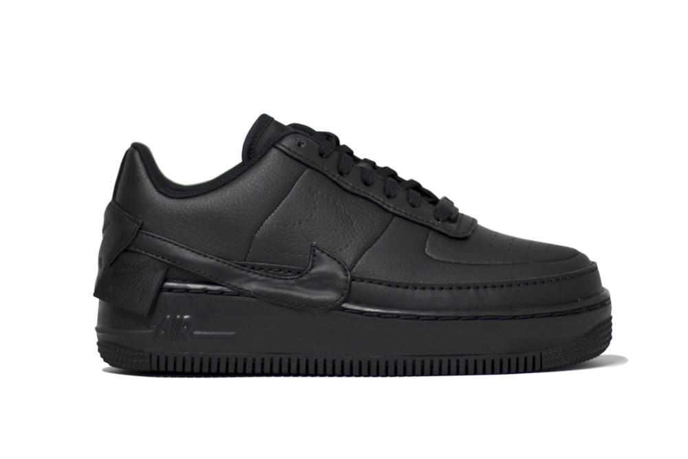 newest 46973 fd64d Sneakers Nike W AF1 Jester XX AO1220 001 Brutalzapas