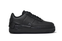 Sneakers Nike W AF1 Jester XX AO1220 001 Brutalzapas