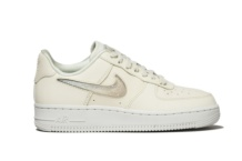 Sneakers Nike w air force 1 07 se prm ah6827 100 Brutalzapas