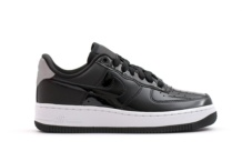 Sneakers Nike W Air Force 1 07 SE PRM AH6827 001 Brutalzapas