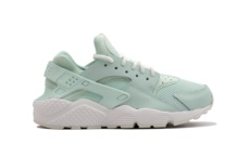Sneakers Nike W Air Huarache Run Se 859429 300 Brutalzapas
