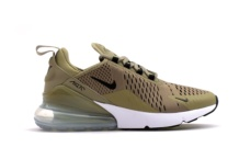 Baskets Nike Air Max 270 ah6789 200 Brutalzapas