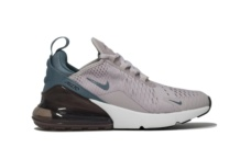 Sneakers Nike w air max 270 ah6789 602 Brutalzapas