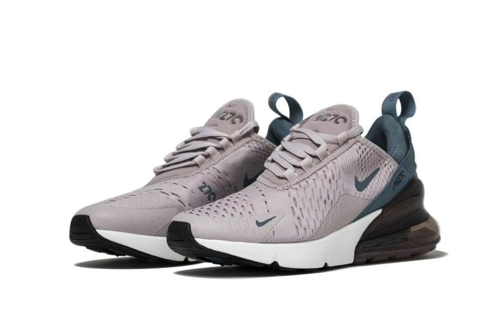 hot sale online d20f5 92f50 NIKE W AIR MAX 270