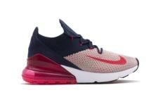 Sneakers Nike W Air Vapormax Flyknit 2 AH6803 200 Brutalzapas