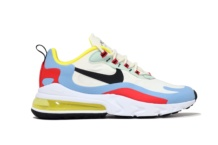 Sneakers Nike air max 270 at6174 002 Brutalzapas