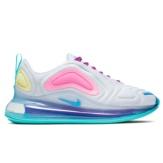 Sneakers Nike w air max 720 ar9293 102 Brutalzapas