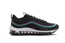 Zapatillas Nike W Air Max 97 921733 008 Brutalzapas