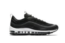 Zapatillas Nike W Air Max 97 921733 011 Brutalzapas