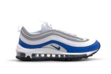 Sneakers Nike W Air Max 97 921733 101 Brutalzapas