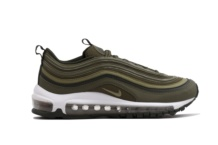 Zapatillas Nike W Air Max 97 921733 200 Brutalzapas