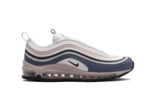 Sneakers Nike 917704 006 Brutalzapas