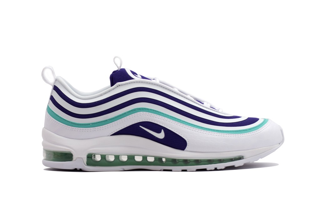 zapatillas nike air max 97