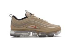 Sneakers Nike W Air Vapormax 97 AO4542 902 Brutalzapas