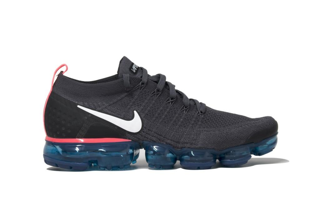 promo code 82aa1 07254 Sneakers Nike air vapormax flyknit 2 942843 009 Brutalzapas