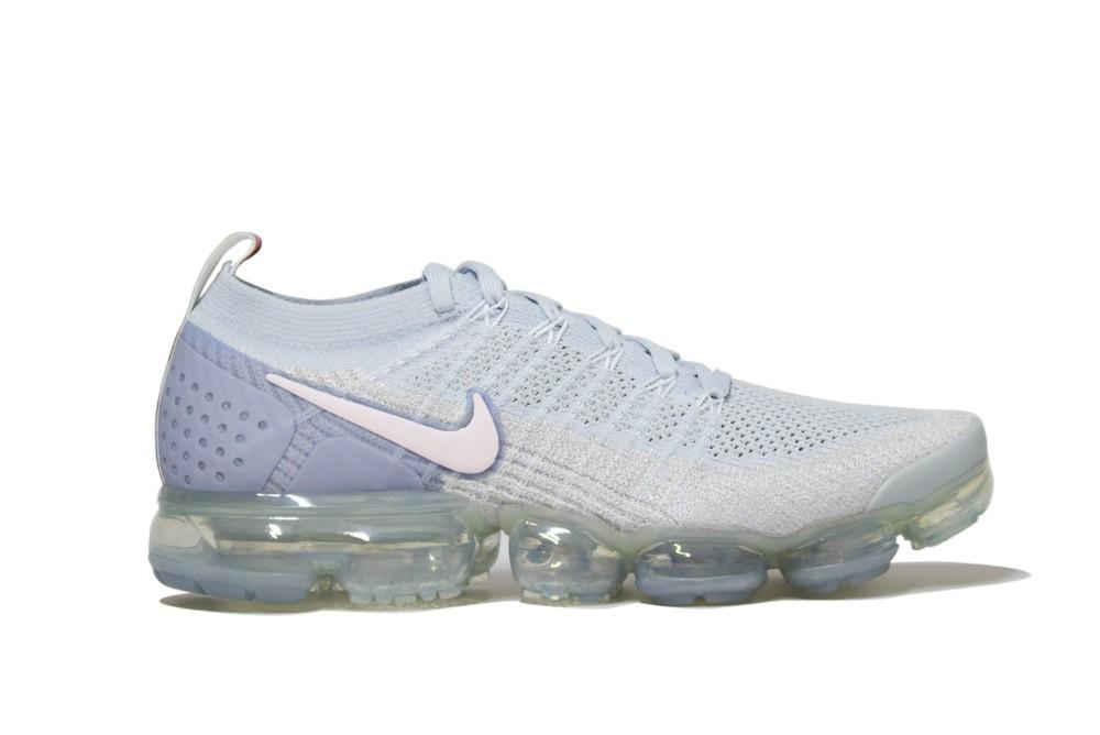 quality design e9603 ea893 Sneakers Nike air vapormax flyknit 2 942843 011 Brutalzapas
