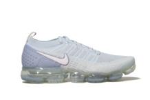 Sneakers Nike air vapormax flyknit 2 942843 011 Brutalzapas