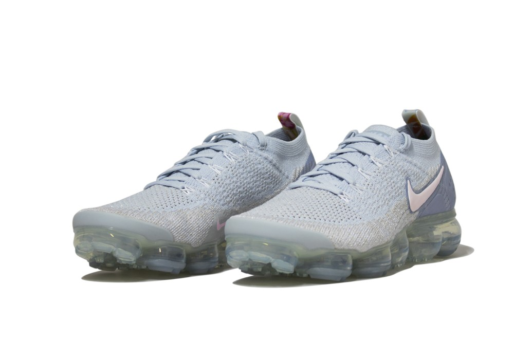 1469e694aed Sneakers Nike air vapormax flyknit 2 942843 011 - Nike