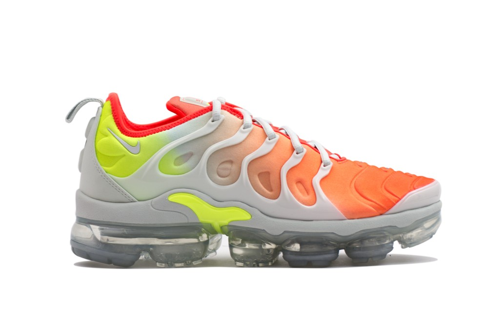 Sneakers Nike Air Vapormax Plus ao4550 003 Brutalzapas