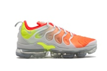 Sneakers Nike Air Vapormax Plus ao4550 003 Brutalzapas