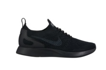 Sneakers Nike W Air Zoom Mariah FK Racer AA0521 001 Brutalzapas