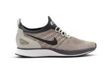 Sneakers Nike W Air Zoom Mariah Flyknit Racer AA0521 002 Brutalzapas