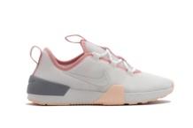 Sneakers Nike Ashin Modern aj8799 101 Brutalzapas