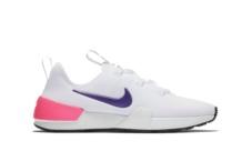 Sneakers Nike Ashin Modern aj8799 103 Brutalzapas