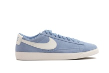 Zapatillas Nike W Blazer Low Sd aa3962 404 Brutalzapas