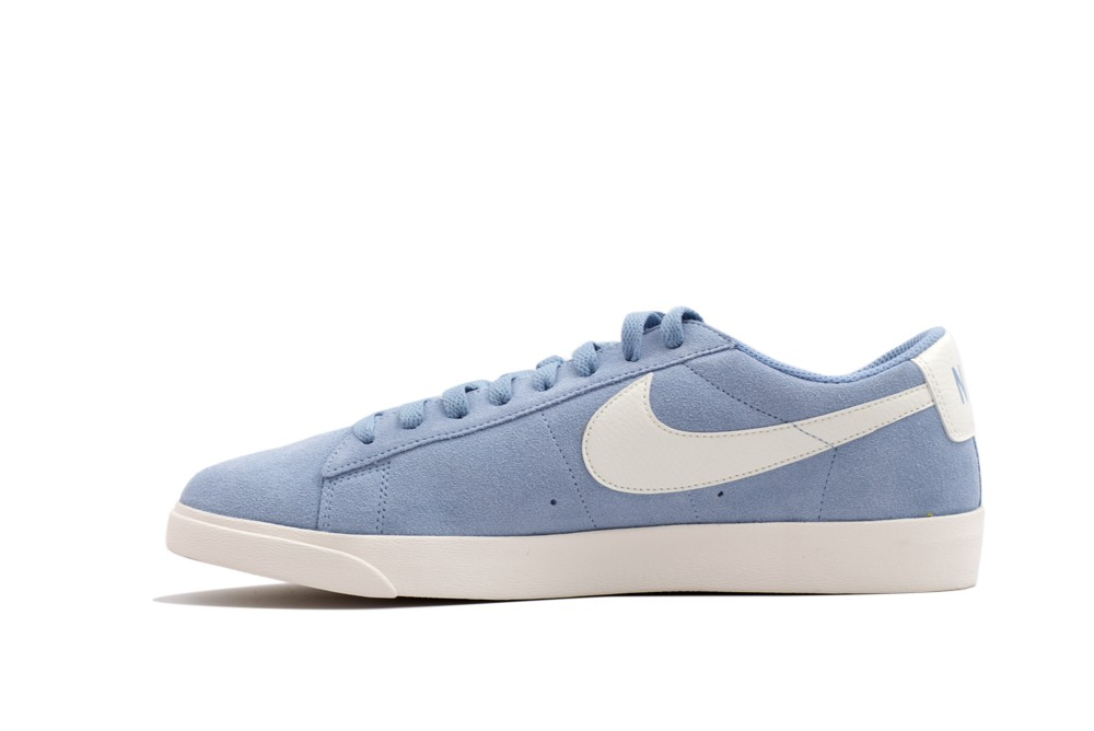 online store fa415 bb443 newest 7d68b dcc8f Sneakers Nike W AF1 Jester XX AO1220 001 Brutalzapas   huge selection of 35f74 8e984 NIKE W BLAZER LOW SD