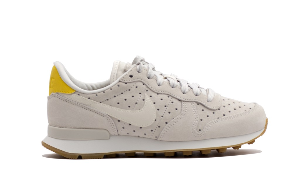 nike w internationalist prm