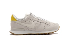Baskets Nike w internationalist prm 828404 103 Brutalzapas
