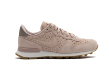 Sneakers Nike W Internationalist Prm 828404 204 Brutalzapas