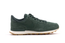 Sneakers Nike W Internationalist SE 872922 301 Brutalzapas