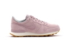 Zapatillas Nike W Internationalist SE 872922 602 Brutalzapas