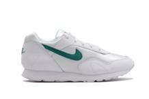 Zapatillas Nike W Outburst ao1069 102 Brutalzapas