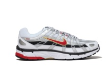 Sneakers Nike p 3000 cncpt bv1021 101 Brutalzapas