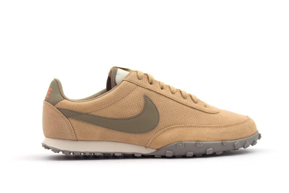 Sneakers Nike Waffle Racer 17 LTR 876256 200 Brutalzapas