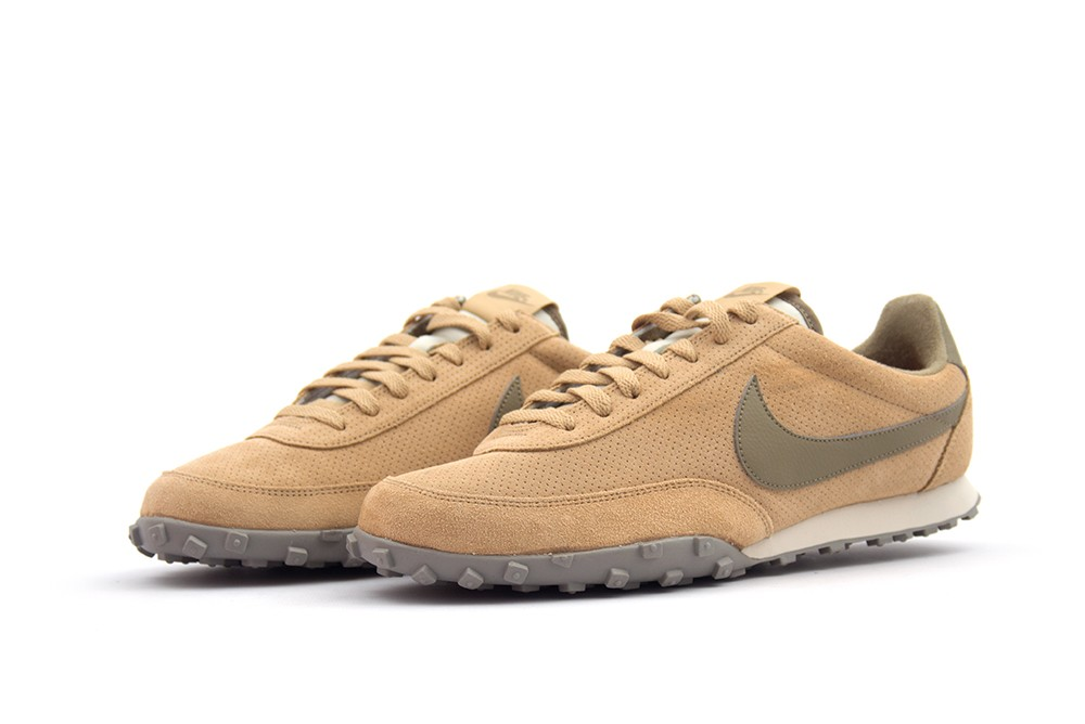 nike waffle racer 17 ltr