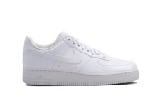 Sneakers Nike Air Force 1 07 ESS AO2132 100 Brutalzapas