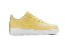 Zapatillas Nike wmns air force 1 07 ess ao2132 701 Brutalzapas