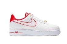 Zapatillas Nike wmns air force 1 07 lx 898889 101 Brutalzapas