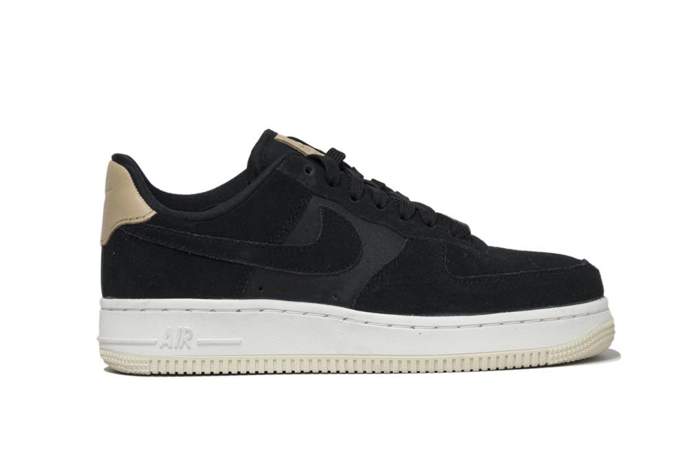 best sneakers f25d6 90158 Sneakers Nike wmns air force 1 07 prm 896185 006 Brutalzapas