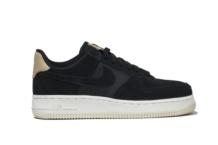Sneakers Nike wmns air force 1 07 prm 896185 006 Brutalzapas