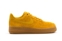Zapatillas Nike WMNS Air Force 1 07 SE 896184 700 Brutalzapas