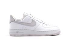 Zapatillas Nike WMNS Air Force 1 07 SE AA0287 102 Brutalzapas