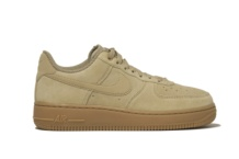 Sneakers Nike Wmns Air Force 1 07 Se aa0287 200 Brutalzapas